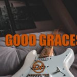 "Khelani x Jaquees Type Beat ""Good Graces"" 
