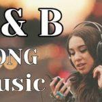 R&B  (Smooth -R&B Song Music)