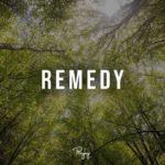 """Remedy"" – Melodic Guitar Rap Beat | New R&B Hip Hop Instrumental Music 2020 | Que #Instrumentals"