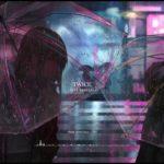 twice (트와이스) – feel special (sad r&b/hiphop remix) [cover]