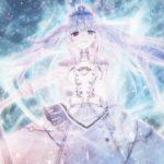 【作業用BGM】テンション跳ね上がるカッコイイ曲!最強アニソンフルメドレー Powerful Strongest Anime Songs