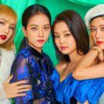 K-POP 2020年 チャート 最新 ランキング – K-POP最新ランキング2020年08月22日