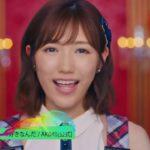 メドレー邦楽 音楽 2018 J-POP 最新 ヒットチャート 新曲 メドレー |  2018年の初めに2017年後半に聞きたい日本の音楽