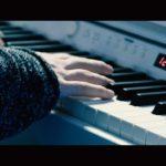 """Dream On"" – R&B Piano Love Instrumental Beat"
