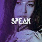 "Trapsoul Type Beat ""Speak"" R&B Rap Instrumental 2019 [FREE]"