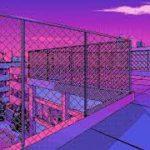 (CHILL/R&B) The Weeknd x Post Malone x Matuê Type Beat Instrumental (Prod.JackBeatz) USO LIVRE/FREE