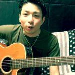 第14話 ギター講座。ブルースギター4