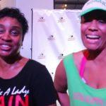 Testimonials: R&B Workout Live