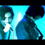 """パノラマパナマタウン「Top of the Head」Music Video/PanoramaPanamaTown""""Top of the Head"""""""