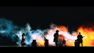 a crowd of rebellion / Nex:us [Official Music Video]
