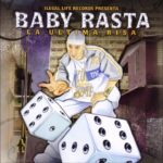 Baby Rasta-Me Siento Solo (Version R&B) (16)