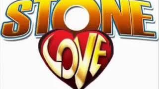 ☆ Stone Love 2016 Reggae R&B Souls Party Mix ♡ Jah Cure, Chronixx, Capleton, Buju Banton, Bounty