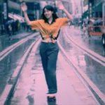 最新 J POP Jポップ 邦楽 ヒット曲 メドレー ランキング 2019 おすすめ 名曲 作業用BGM