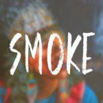 "Kendrick Lamar R&B/Jazz Type Beat ""Smoke"" 💨 Free For Profit Beats"
