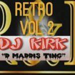 R&B MIX BEST OF 2000'S EDITION VOL 2 MARCH 2020/NEYO/AKON/RIHANNA/MARIO/KEYSHIA COLE ETC. [DJ KIRK]