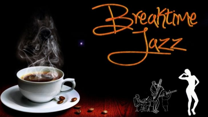 Sweet party Jazzing – Chill Relaxing time