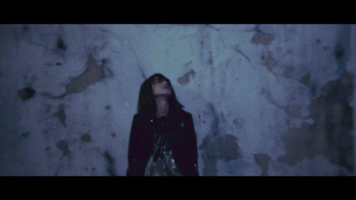 SCANDAL 「Tonight」 – Music Video
