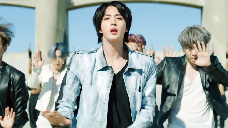 K-POP 2020年 チャート 最新 ランキング – K-POP最新ランキング2020年02月24日