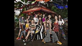 E-girls、新曲はレゲエ世界チャンピオンとコラボ MV2作同時公開