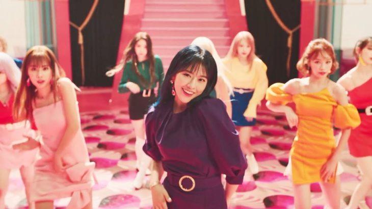 K-POP 2020年 チャート 最新 ランキング – K-POP最新ランキング2020年03月30日